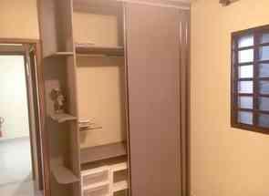 Casa, 2 Quartos, 1 Vaga, 1 Suite em Formosinha, Formosa, GO valor de R$ 140.000,00 no Lugar Certo