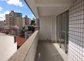 Apartamento, 4 Quartos, 3 Vagas, 2 Suites em São Pedro, Belo Horizonte, MG valor de R$ 1.189.000,00 no Lugar Certo