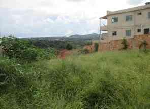Lote em Vale das Orquídeas, Contagem, MG valor de R$ 250.000,00 no Lugar Certo