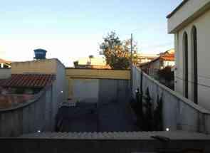 Casa, 2 Quartos, 5 Vagas em Milionários, Belo Horizonte, MG valor de R$ 420.000,00 no Lugar Certo