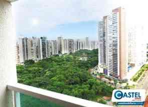 Apartamento, 3 Quartos, 2 Vagas, 1 Suite em Avenida H, Jardim Goiás, Goiânia, GO valor de R$ 700.000,00 no Lugar Certo