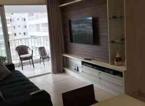 Apartamento, 3 Quartos, 2 Vagas, 1 Suite em Rua 56, Jardim Goiás, Goiânia, GO valor de R$ 439.000,00 no Lugar Certo