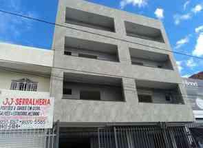 Apartamento, 1 Quarto, 1 Suite para alugar em Setor Placa da Mercedes, Núcleo Bandeirante, DF valor de R$ 550,00 no Lugar Certo