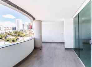 Apartamento, 4 Quartos, 4 Vagas, 2 Suites em Rua Henrique Sales, Luxemburgo, Belo Horizonte, MG valor de R$ 1.580.000,00 no Lugar Certo