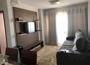 Apartamento, 2 Quartos, 1 Vaga, 1 Suite em Parque Amazônia, Goiânia, GO valor de R$ 240.000,00 no Lugar Certo