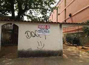 Casa, 4 Quartos, 2 Vagas em Rua Clarimundo Gonzaga de Menezes, Centro, Caldas Novas, GO valor de R$ 350.000,00 no Lugar Certo