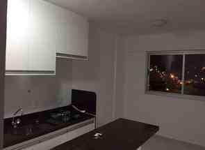 Apartamento, 1 Quarto, 1 Vaga para alugar em Leste Vila Nova, Goiânia, GO valor de R$ 850,00 no Lugar Certo