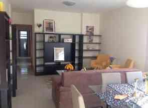 Apartamento, 3 Quartos, 2 Vagas, 1 Suite em Santa Efigênia, Belo Horizonte, MG valor de R$ 466.284,00 no Lugar Certo
