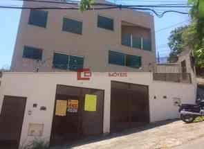 Casa, 2 Quartos, 3 Vagas, 2 Suites em Rua Ápio Cardoso da Paixão, Ouro Preto, Belo Horizonte, MG valor de R$ 320.000,00 no Lugar Certo