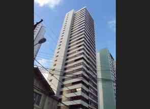 Apartamento, 4 Quartos, 2 Vagas, 1 Suite em Rua Neto de Mendonça, Tamarineira, Recife, PE valor de R$ 1.100.000,00 no Lugar Certo