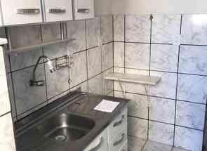 Apartamento, 2 Quartos, 1 Vaga para alugar em São Francisco, Belo Horizonte, MG valor de R$ 870,00 no Lugar Certo