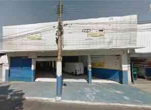 Galpão em Jardim Montanhês, Belo Horizonte, MG valor de R$ 1.400.000,00 no Lugar Certo