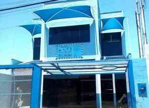 Conjunto de Salas, 7 Vagas para alugar em Jardim Tropical, Londrina, PR valor de R$ 3.500,00 no Lugar Certo