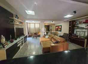 Área Privativa, 3 Quartos, 2 Vagas, 1 Suite em Palmares, Belo Horizonte, MG valor de R$ 595.000,00 no Lugar Certo