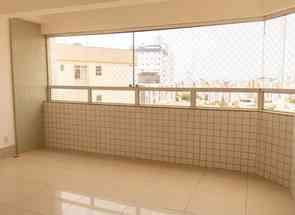 Apartamento, 4 Quartos, 3 Vagas, 1 Suite em Rua Nicarágua, Sion, Belo Horizonte, MG valor de R$ 890.000,00 no Lugar Certo