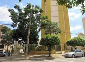 Apartamento, 2 Quartos, 1 Vaga para alugar em Rua 232, Leste Universitário, Goiânia, GO valor de R$ 650,00 no Lugar Certo