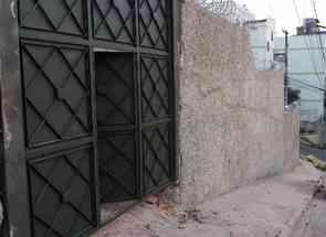 Lote em Rua Conego Floriano, Sagrada Família, Belo Horizonte, MG valor de R$ 1.200.000,00 no Lugar Certo