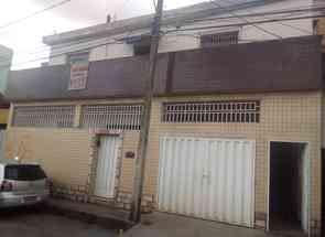 Casa, 2 Quartos, 2 Vagas em Vista Alegre, Belo Horizonte, MG valor de R$ 650.000,00 no Lugar Certo