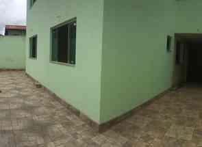 Apartamento, 2 Quartos, 1 Vaga, 1 Suite em Campestre, Xangri-lá, Contagem, MG valor de R$ 230.000,00 no Lugar Certo
