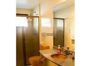 Apartamento, 4 Quartos, 2 Vagas, 2 Suites em Campo Belo, São Paulo, SP valor de R$ 1.808.000,00 no Lugar Certo
