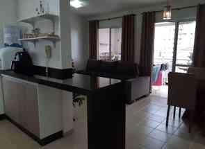 Apartamento, 2 Quartos, 1 Vaga em Rua 402, Negrão de Lima, Goiânia, GO valor de R$ 200.000,00 no Lugar Certo