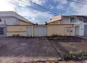 Casa, 1 Quarto, 1 Vaga para alugar em Rua Jaçanã, Parque Amazônia, Goiânia, GO valor de R$ 275,00 no Lugar Certo
