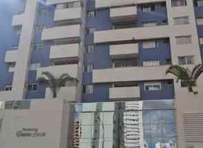 Apartamento, 3 Quartos, 3 Vagas, 1 Suite para alugar em Avenida Flamboyant, Norte, Águas Claras, DF valor de R$ 2.800,00 no Lugar Certo