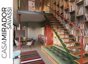 Apartamento, 1 Quarto, 1 Vaga, 1 Suite em Rua Inconfidentes, Funcionários, Belo Horizonte, MG valor a partir de R$ 862.000,00 no Lugar Certo