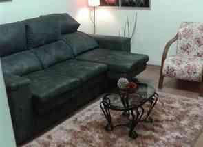 Apartamento, 2 Quartos, 1 Vaga em Nova Gameleira, Belo Horizonte, MG valor de R$ 191.000,00 no Lugar Certo