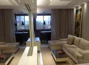 Apartamento, 2 Quartos, 2 Vagas, 1 Suite em Sqn 211, Asa Norte, Brasília/Plano Piloto, DF valor de R$ 960.000,00 no Lugar Certo