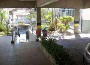 Apartamento, 2 Quartos, 1 Vaga em Rua Dona Nancy de Vasconcelos Gomes, Sagrada Família, Belo Horizonte, MG valor de R$ 290.000,00 no Lugar Certo