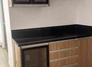 Apartamento, 4 Quartos, 2 Vagas, 3 Suites em Avenida T 4, Setor Bueno, Goiânia, GO valor de R$ 590.000,00 no Lugar Certo