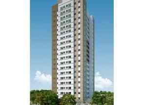 Apartamento, 3 Quartos, 1 Vaga, 1 Suite em Gleba Palhano, Londrina, PR valor de R$ 299.000,00 no Lugar Certo