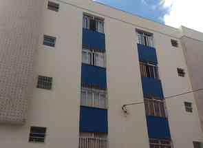 Área Privativa, 2 Quartos, 1 Vaga, 1 Suite em Rua Monte Branco, Nova Suíssa, Belo Horizonte, MG valor de R$ 230.000,00 no Lugar Certo