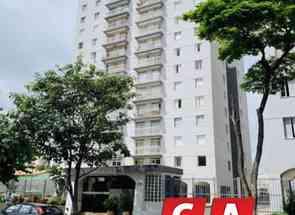 Apartamento, 3 Quartos, 1 Vaga, 1 Suite em Rua 6 a, Setor Aeroporto, Goiânia, GO valor de R$ 370.000,00 no Lugar Certo