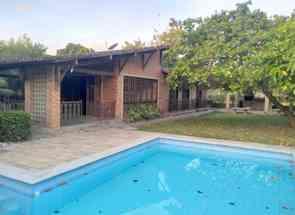 Casa em Condomínio, 3 Quartos, 2 Vagas, 1 Suite em Aldeia, Camaragibe, PE valor de R$ 550.000,00 no Lugar Certo