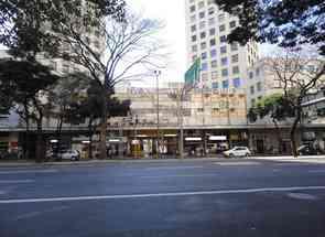 Andar, 6 Vagas para alugar em Av. Afonso Pena Nã'⺠961, Centro, Belo Horizonte, MG valor de R$ 20.000,00 no Lugar Certo