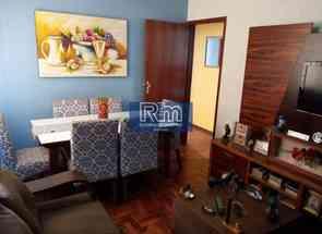 Apartamento, 2 Quartos, 1 Vaga em Caiçaras, Belo Horizonte, MG valor de R$ 235.000,00 no Lugar Certo