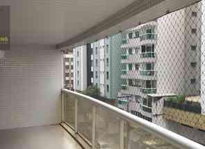 Apartamento, 3 Quartos, 2 Vagas, 1 Suite em Itapoã, Vila Velha, ES valor de R$ 630.000,00 no Lugar Certo