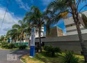 Apartamento, 2 Quartos, 1 Vaga, 1 Suite em Ca 08 Lago Norte, Lago Norte, Brasília/Plano Piloto, DF valor de R$ 490.000,00 no Lugar Certo