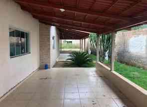 Casa, 4 Quartos, 2 Suites em Fauna 2, Setor de Mansões, Rio Quente, GO valor de R$ 280.000,00 no Lugar Certo