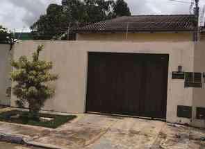 Casa, 3 Quartos, 3 Vagas, 1 Suite em Rua do Arrastão, Jardim Atlântico, Goiânia, GO valor de R$ 420.000,00 no Lugar Certo