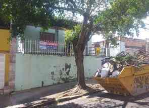 Casa, 3 Quartos, 3 Vagas em Dom Bosco, Belo Horizonte, MG valor de R$ 355.000,00 no Lugar Certo