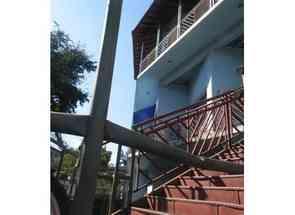 Loja em Santa Branca, Belo Horizonte, MG valor de R$ 120.000,00 no Lugar Certo