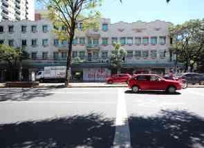 Prédio para alugar em Augusto de Lima, Barro Preto, Belo Horizonte, MG valor de R$ 70.000,00 no Lugar Certo