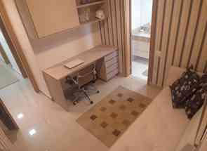 Apartamento, 3 Quartos, 2 Vagas, 3 Suites em Setor Marista, Goiânia, GO valor de R$ 735.000,00 no Lugar Certo