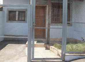 Casa, 2 Quartos, 1 Vaga para alugar em Estrela Dalva, Belo Horizonte, MG valor de R$ 1.200,00 no Lugar Certo