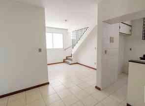 Cobertura, 3 Quartos, 1 Vaga em Caiçaras, Belo Horizonte, MG valor de R$ 412.000,00 no Lugar Certo