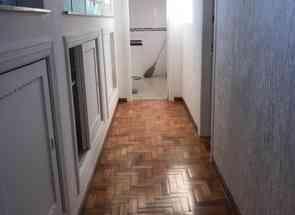 Casa Comercial, 1 Vaga para alugar em Rua Chapeco, Prado, Belo Horizonte, MG valor de R$ 2.500,00 no Lugar Certo