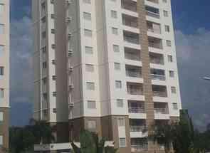 Apartamento, 2 Quartos, 1 Vaga, 1 Suite em Avenida Berlim, Jardim Europa, Goiânia, GO valor de R$ 200.000,00 no Lugar Certo